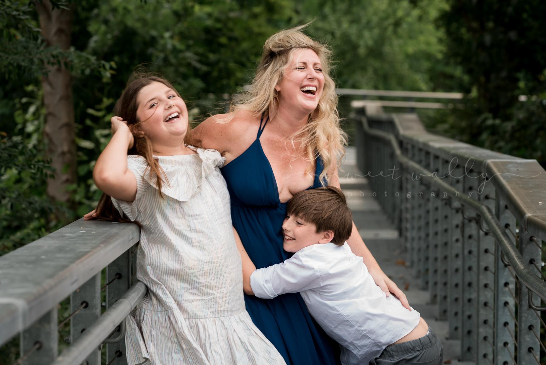nashville family photographer-3.jpg