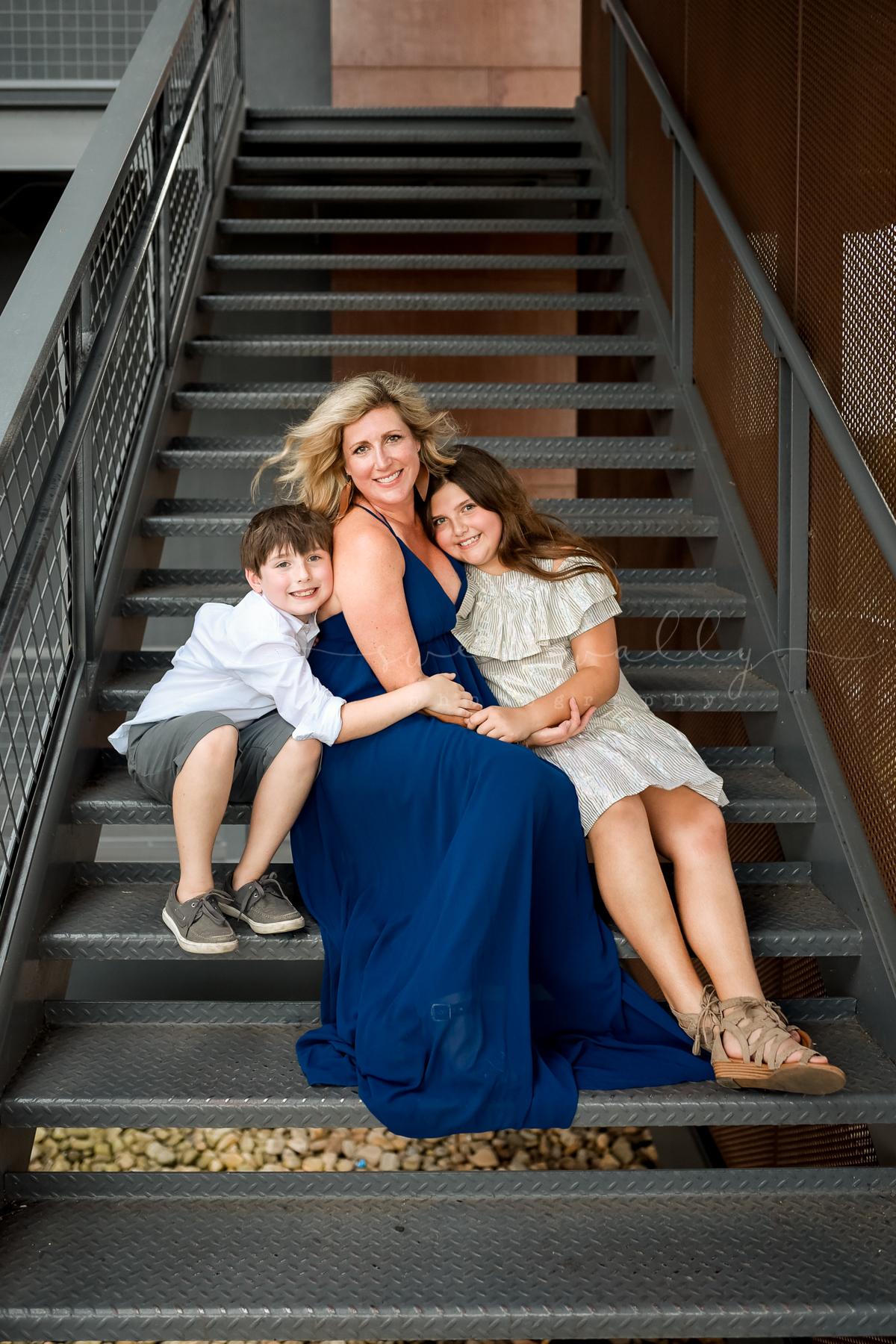 nashville family photographer-7.jpg
