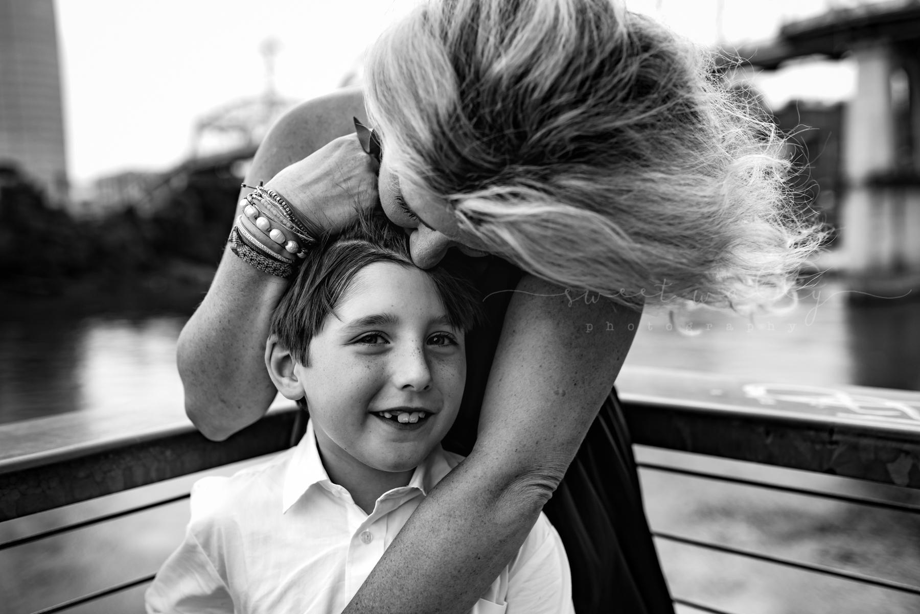 nashville family photographer-6.jpg