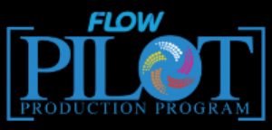 Flow-PilotProductionProgram-Logo.png