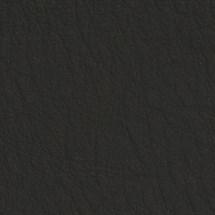 Standard Leather - Nightfall