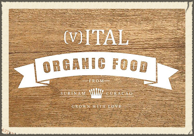 V-ITAL ORGANIC FOOD  A platform for all those who want to become acquainted with bio dynamic farming, permaculture and organic foods in Suriname, Curaçao, the former Netherlands Antilles. It is an exchange forum where interesting information can be shared freely. If you have experience in growing foods in a sustainable way and want to encourage others, this is the place to share your insights.   https://www.facebook.com/V-Ital-Biologisch-in-Suriname-en-Curaçao-706528842781626/?fref=photo