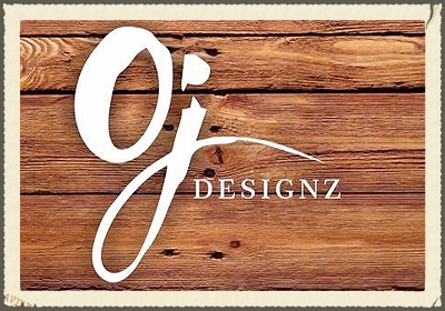 OLIVER JONES DESIGNZ  is a skilled craftsman who can build and redo you anything you like. Kitchen interiors, walk-in closets, furniture for the porch. You ask, and he will make it and deliver beyond your expectations.     https://www.facebook.com/OJDesignz/timeline
