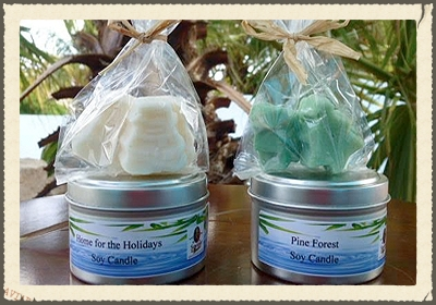 SCENTED DREAMS  products are made to bring joy and happiness to the heart. We sell candles, soaps and air fresheners handmade and hand poured locally. We can help you design your own scented dream soap or candle according to your wishes.    https://www.facebook.com/ScentedbyDreams/timeline
