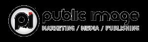 public-IMAGE_logo.png