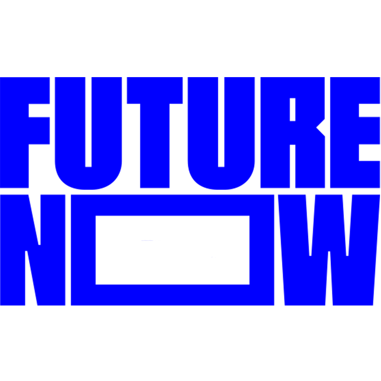 Future Now Kitchen Cabinet — Design & Branding Expert   The Future Now Kitchen Cabinet connects leading experts across a range of disciples with state lawmakers, caucuses, and staff members who could use advice and mentorship.
