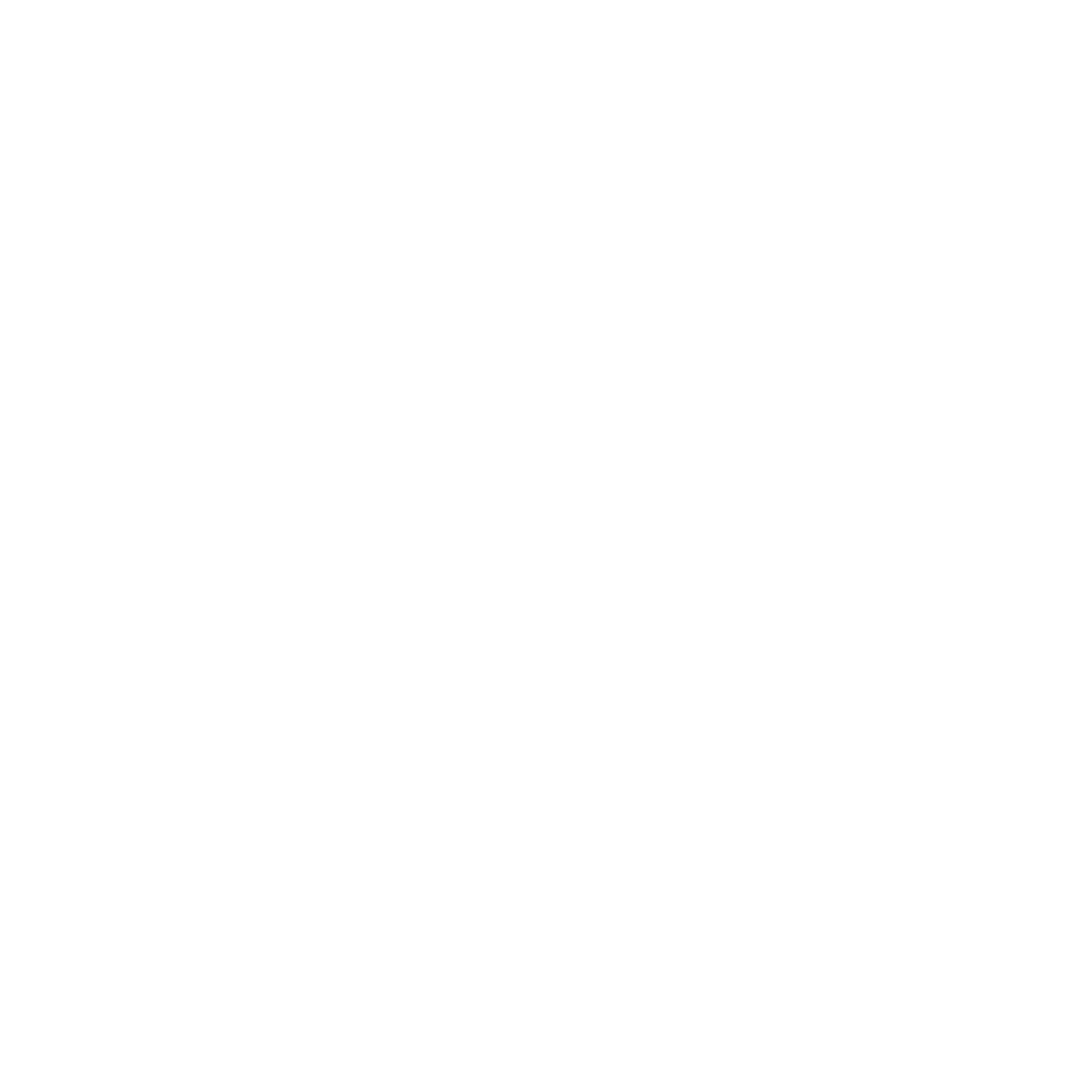 Squarespace Circle — Member   Squarespace Circle is a program designed to support, inspire, and engage the community of creatives, developers, and designers who use Squarespace to build beautiful websites for themselves and their clients.