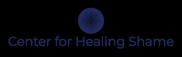 Center for Healing Shame-logo.png