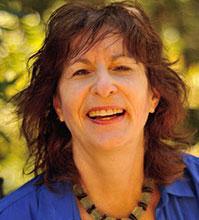 1. Sheila Rubin.jpg