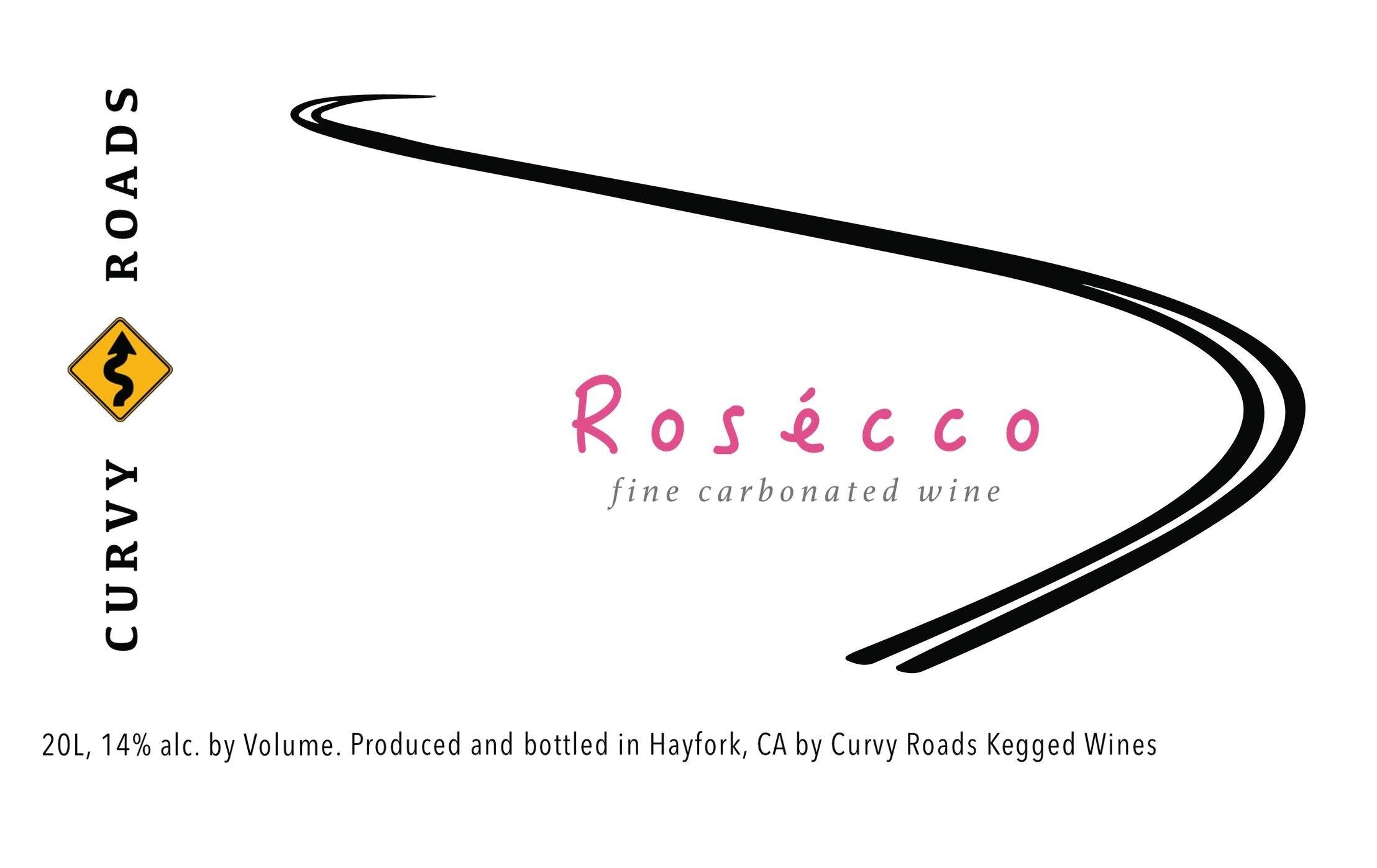 RoseccoKeg-nogovt.jpg