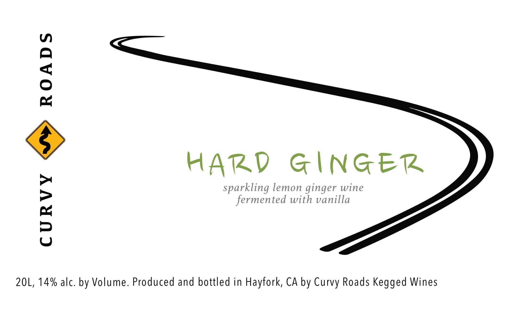 HardGingerKeg-nogovt.jpg