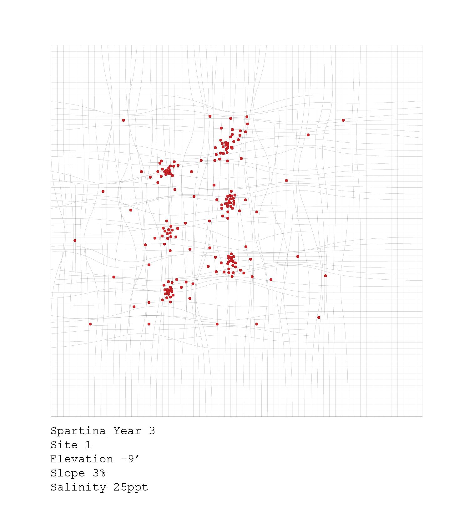 plants_analyses-02.jpg