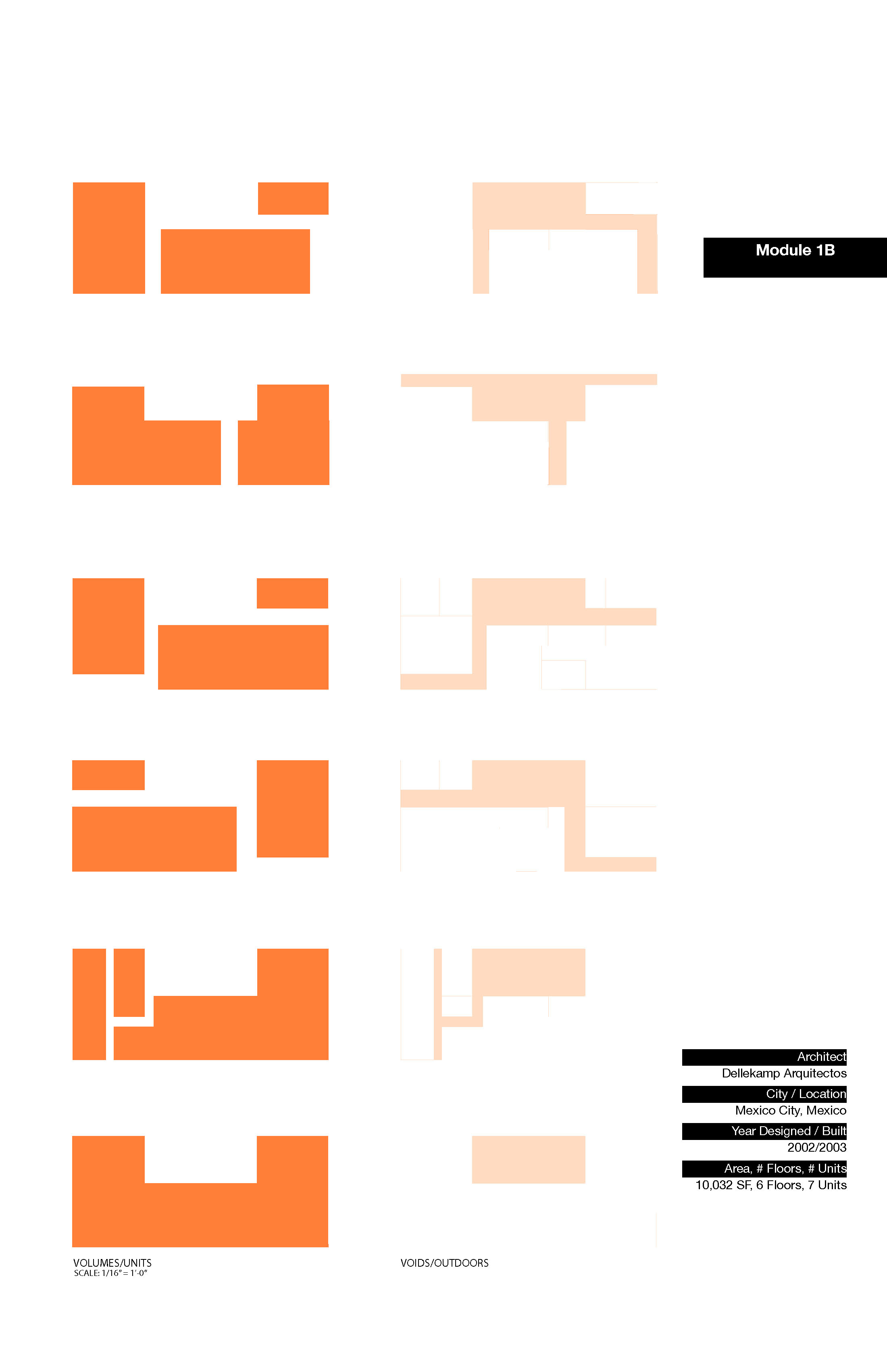 AR_Page_10.jpg