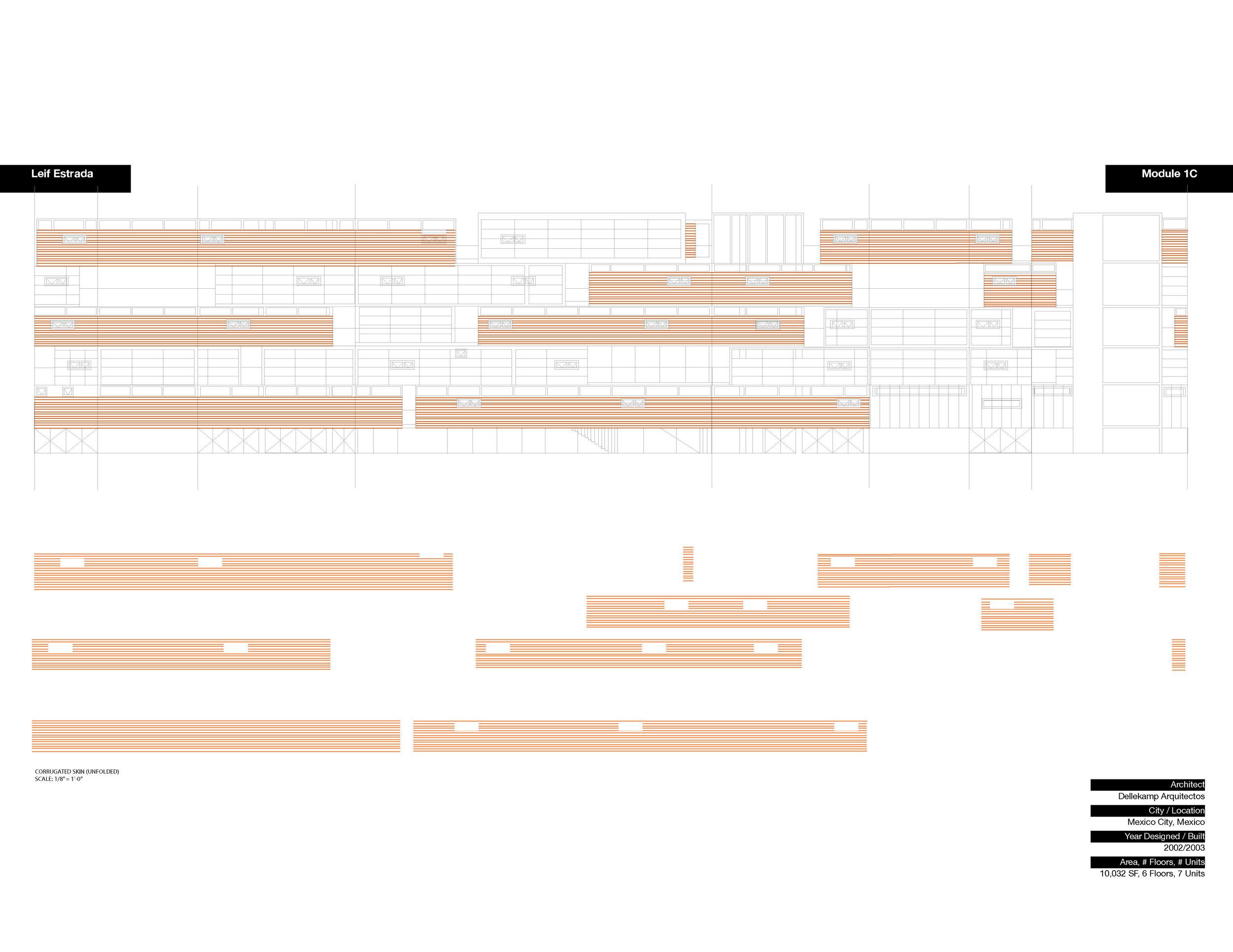 AR_Page_13.jpg