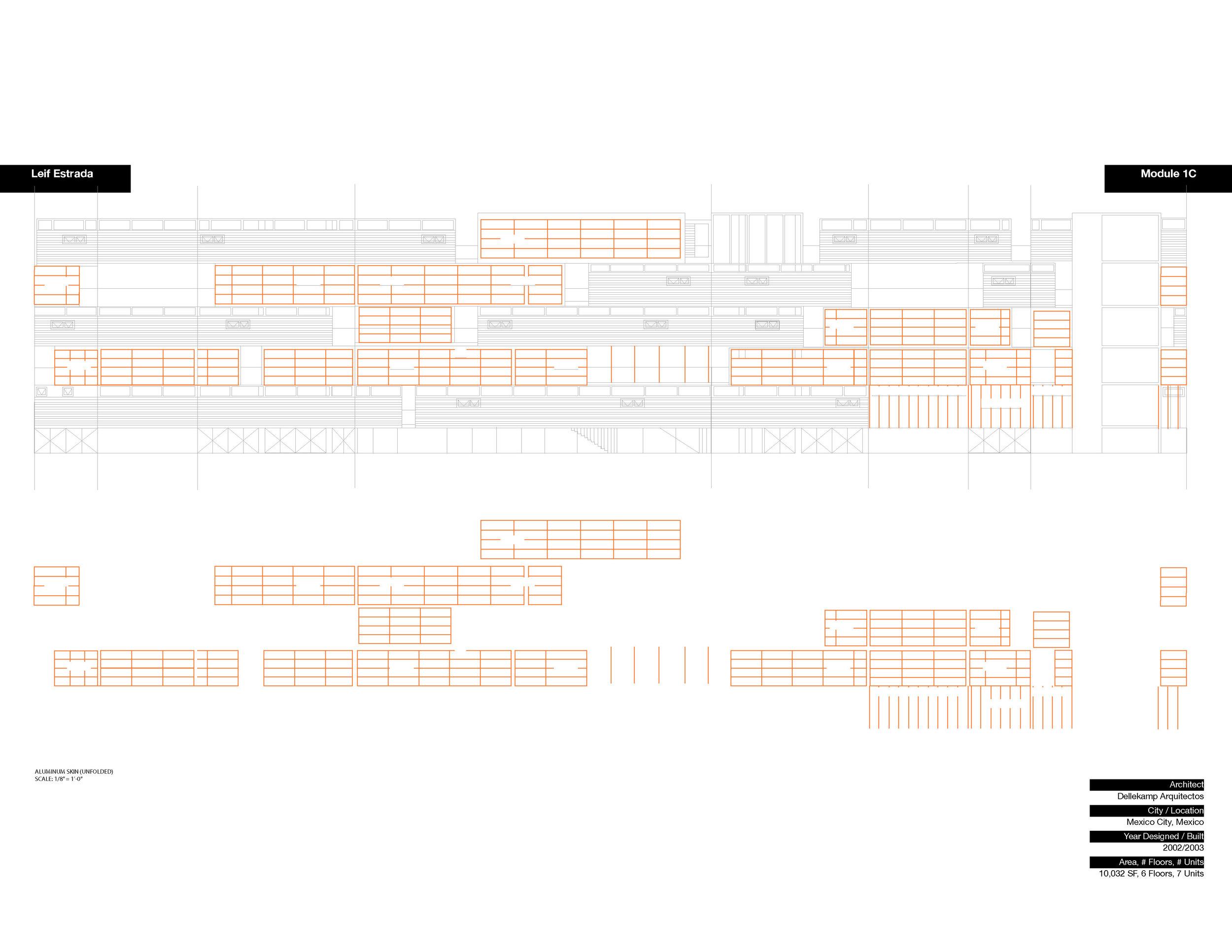 AR_Page_14.jpg