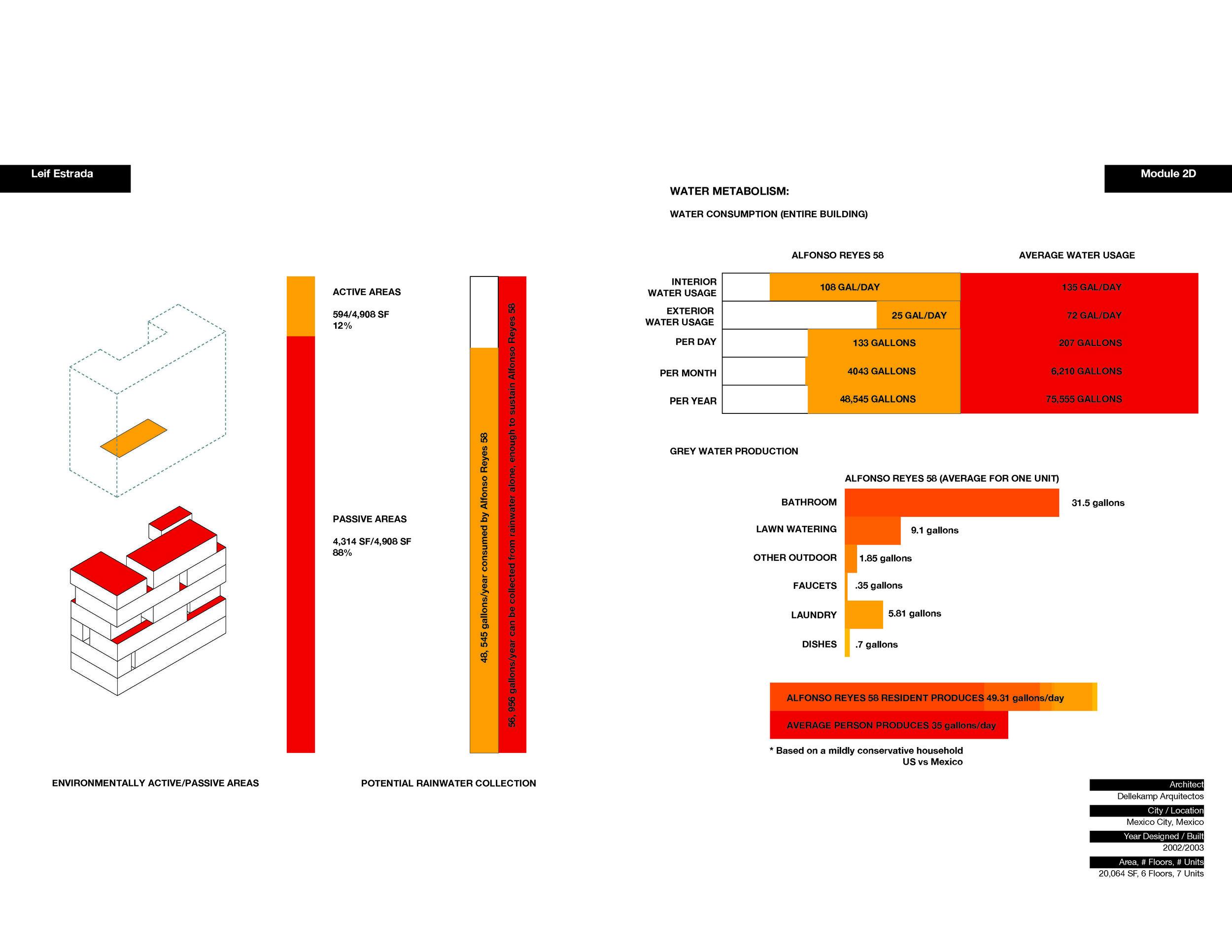 module2_Page_14.jpg