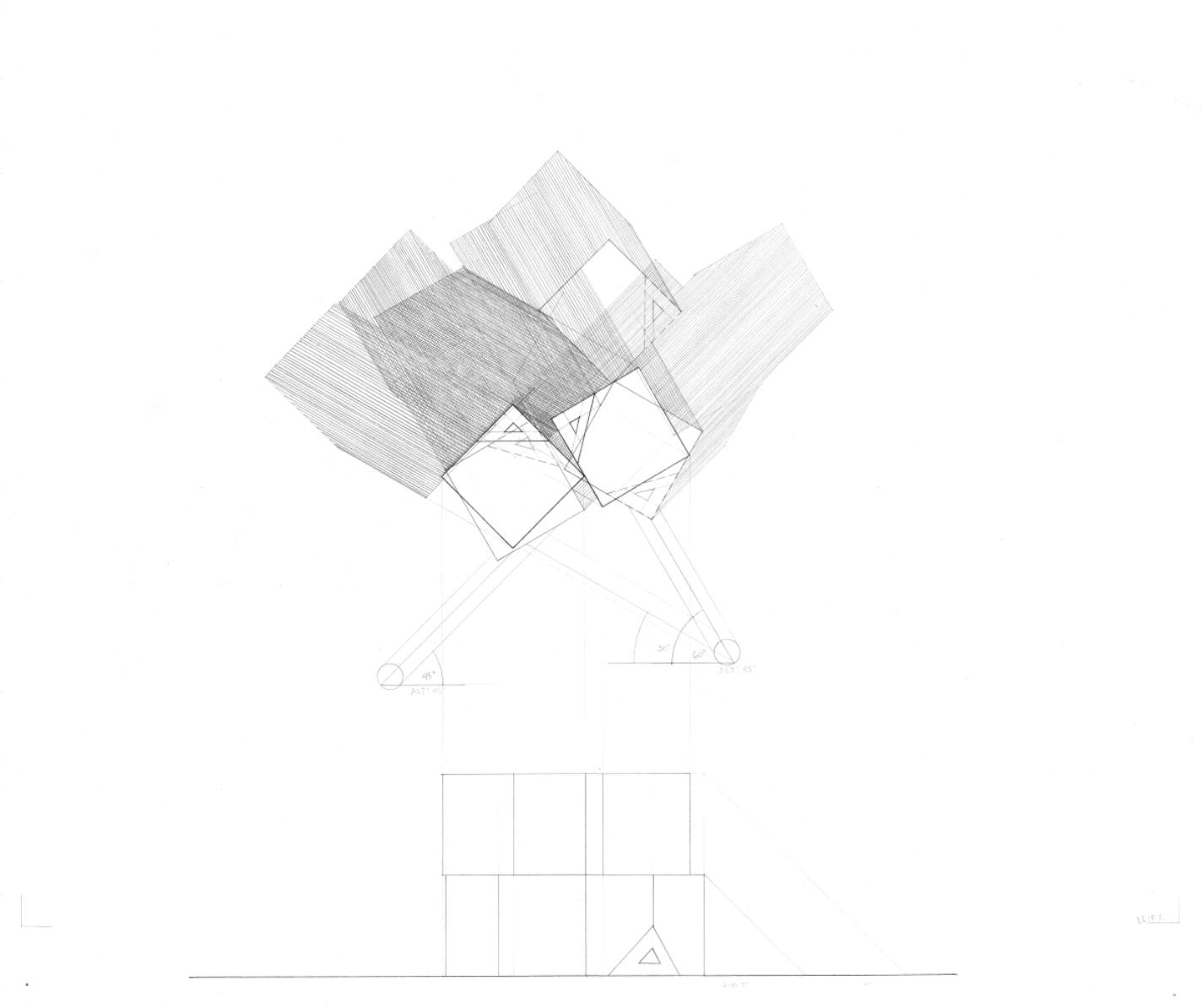 IV - Shadow Studies