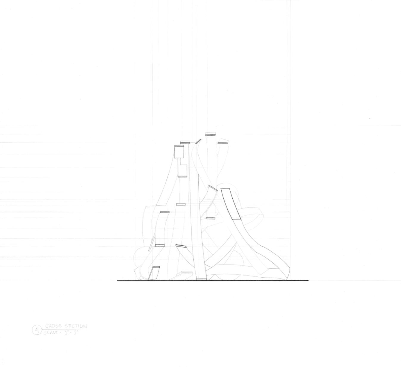 Cross Section (Virtual)