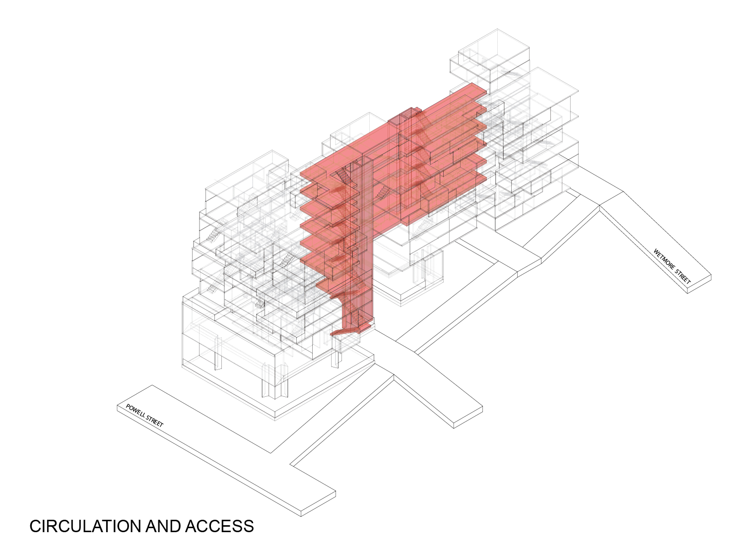 housing-05.jpg