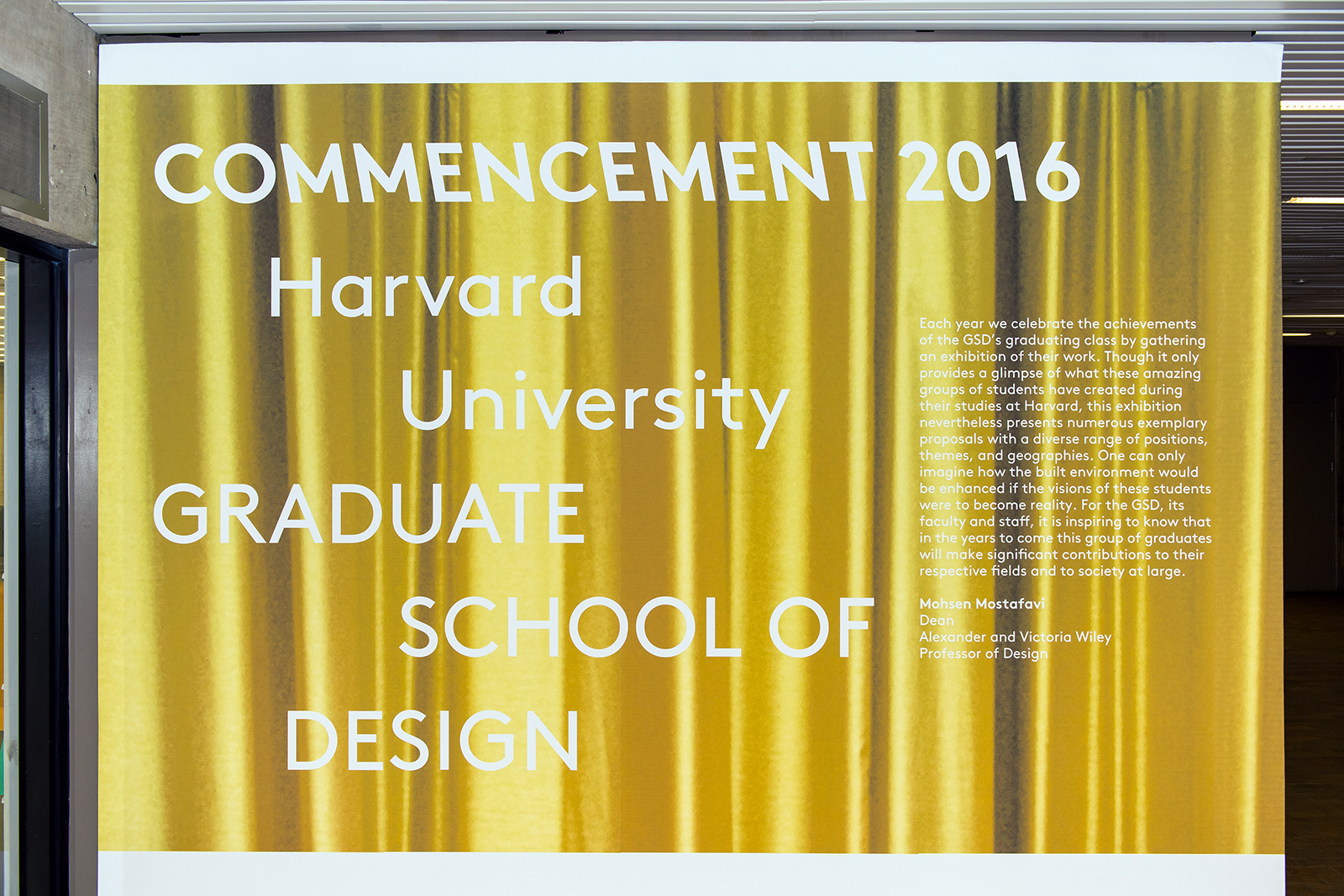 060716_Commencement_2016_Exhibit_062.jpg