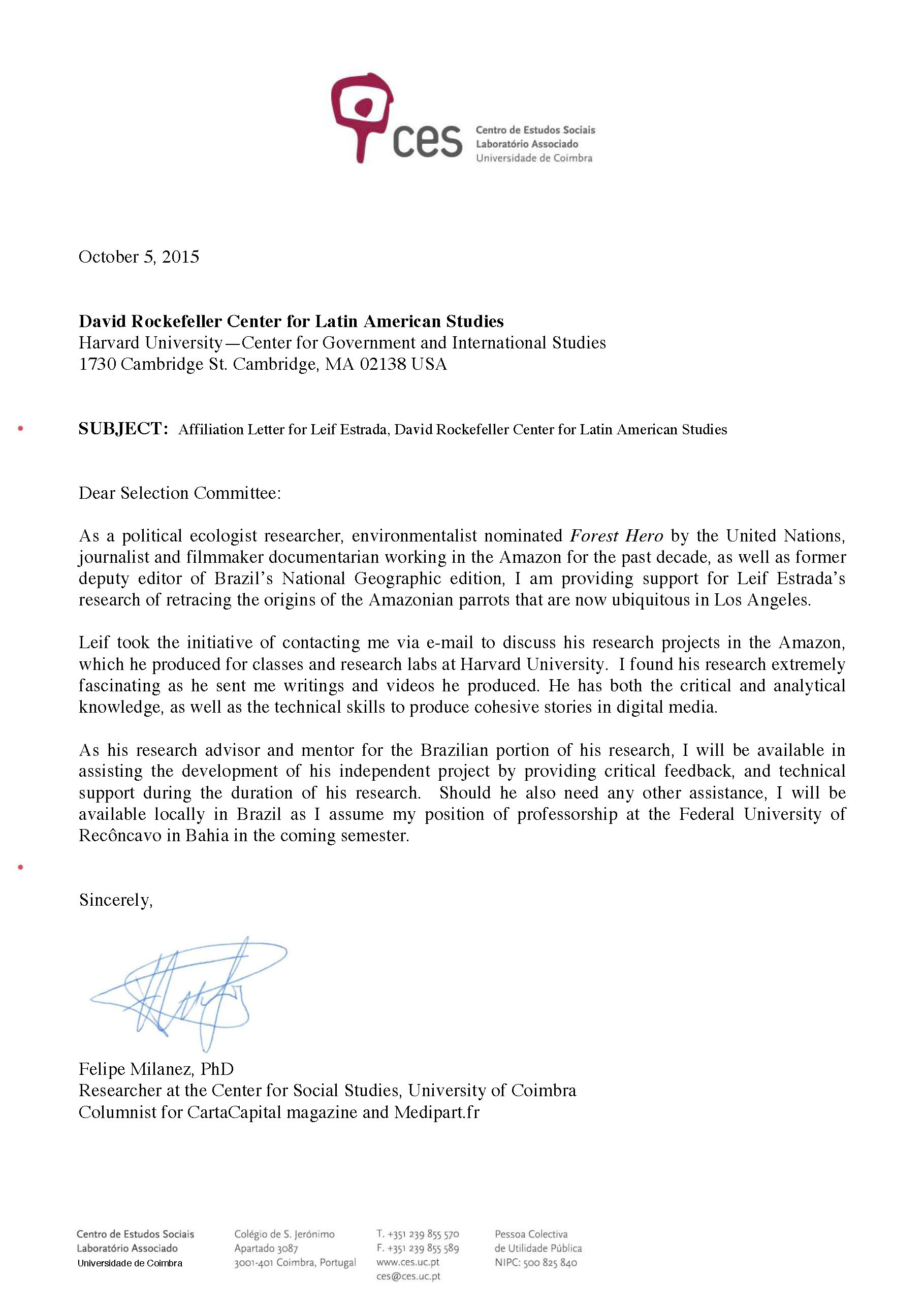 Estrada_2015DavidRockefeller_AffiliationLetters.compressed_Page_1.jpg