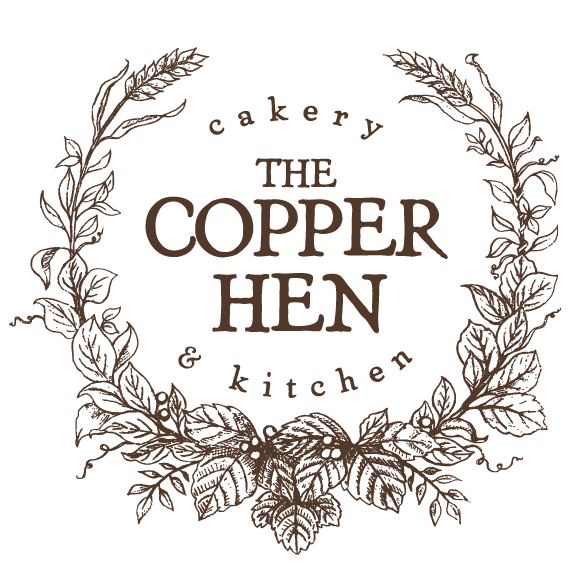copperhen.png
