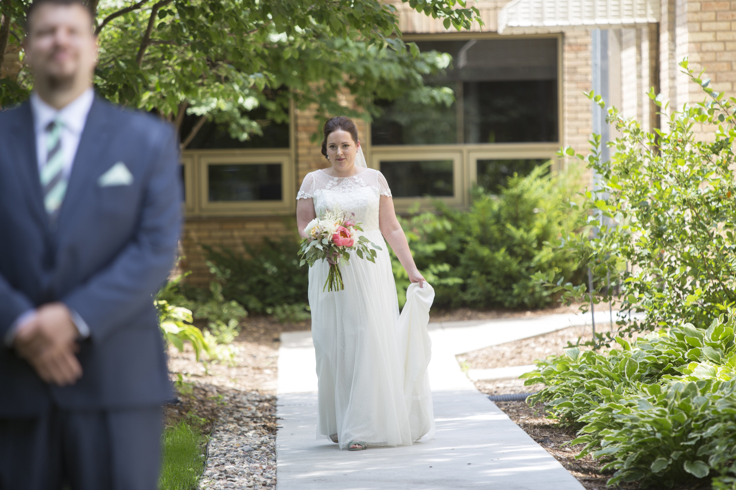 Church Wedding Photographer Ben Berndt14.jpg