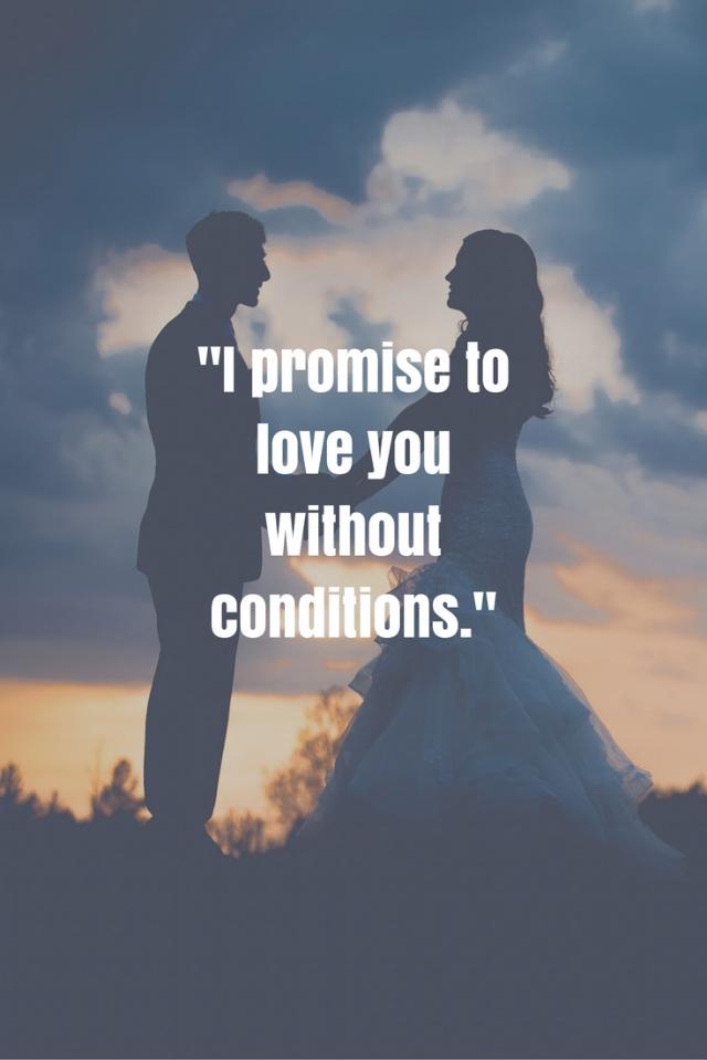 wedding quotes love