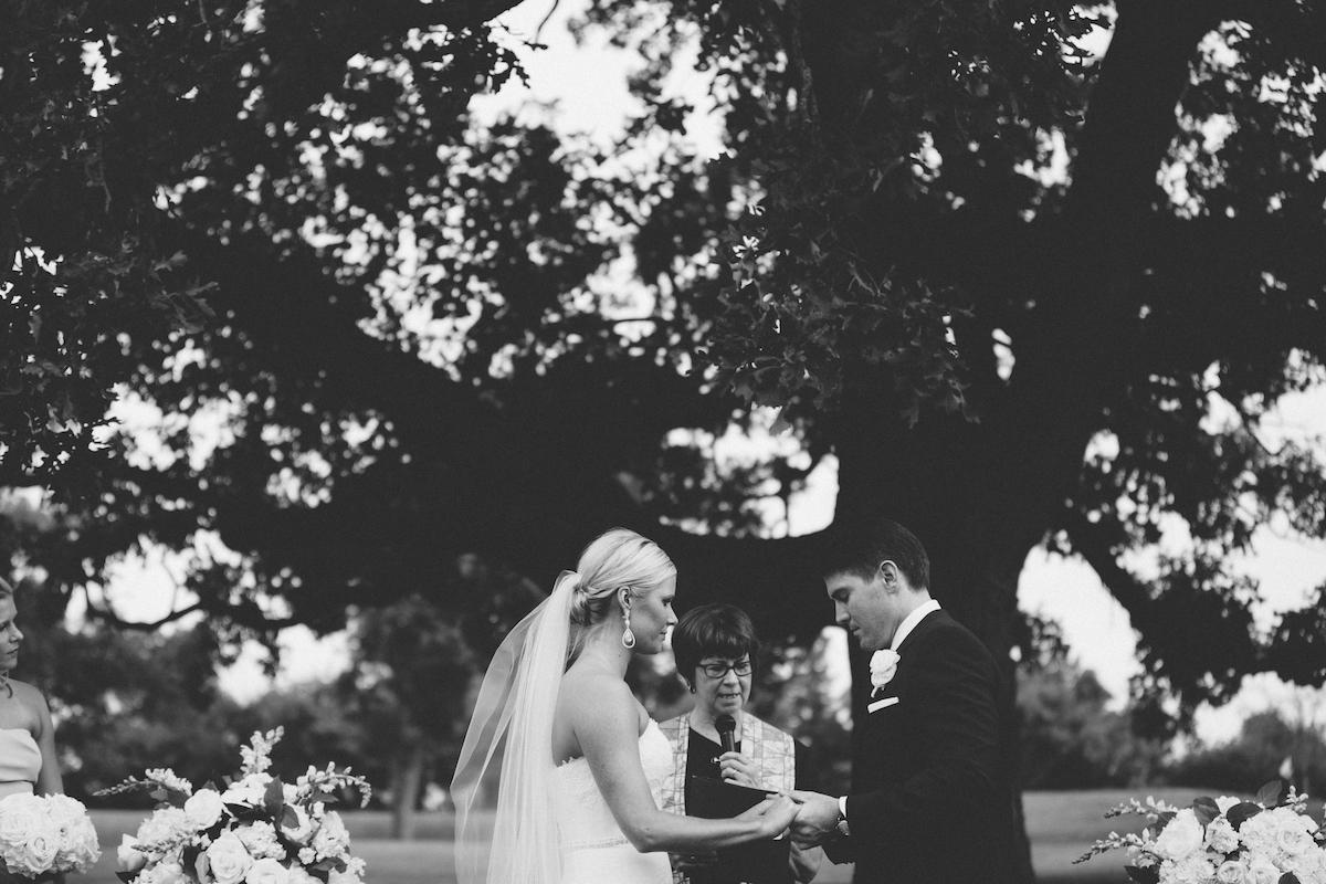 engle-olson-mark-fierst-minnesota-wedding-25.jpg