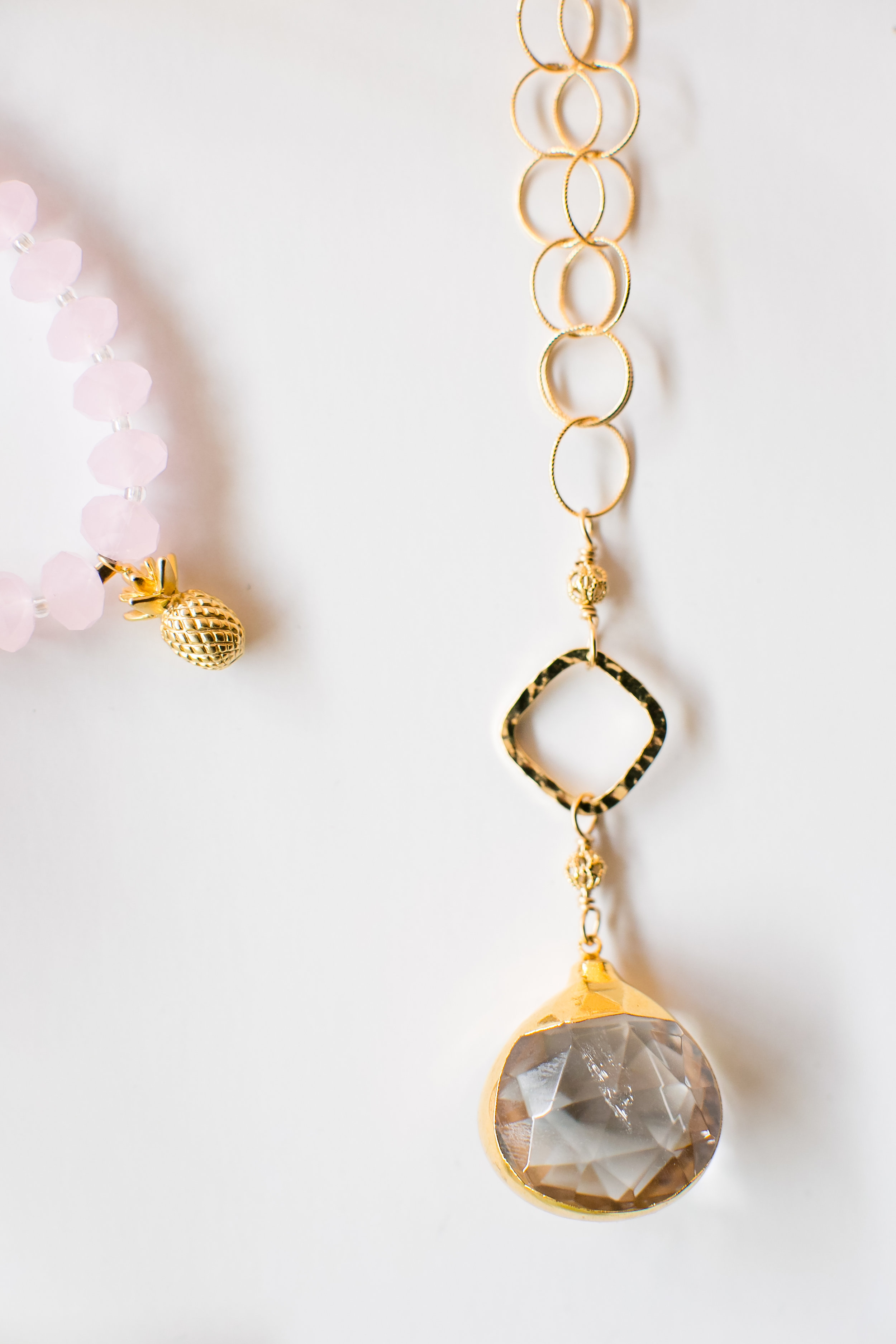 Goldfine Jewelry   Wedding Jewelry from Minneapolis   Sixpence Events & Planning Blog