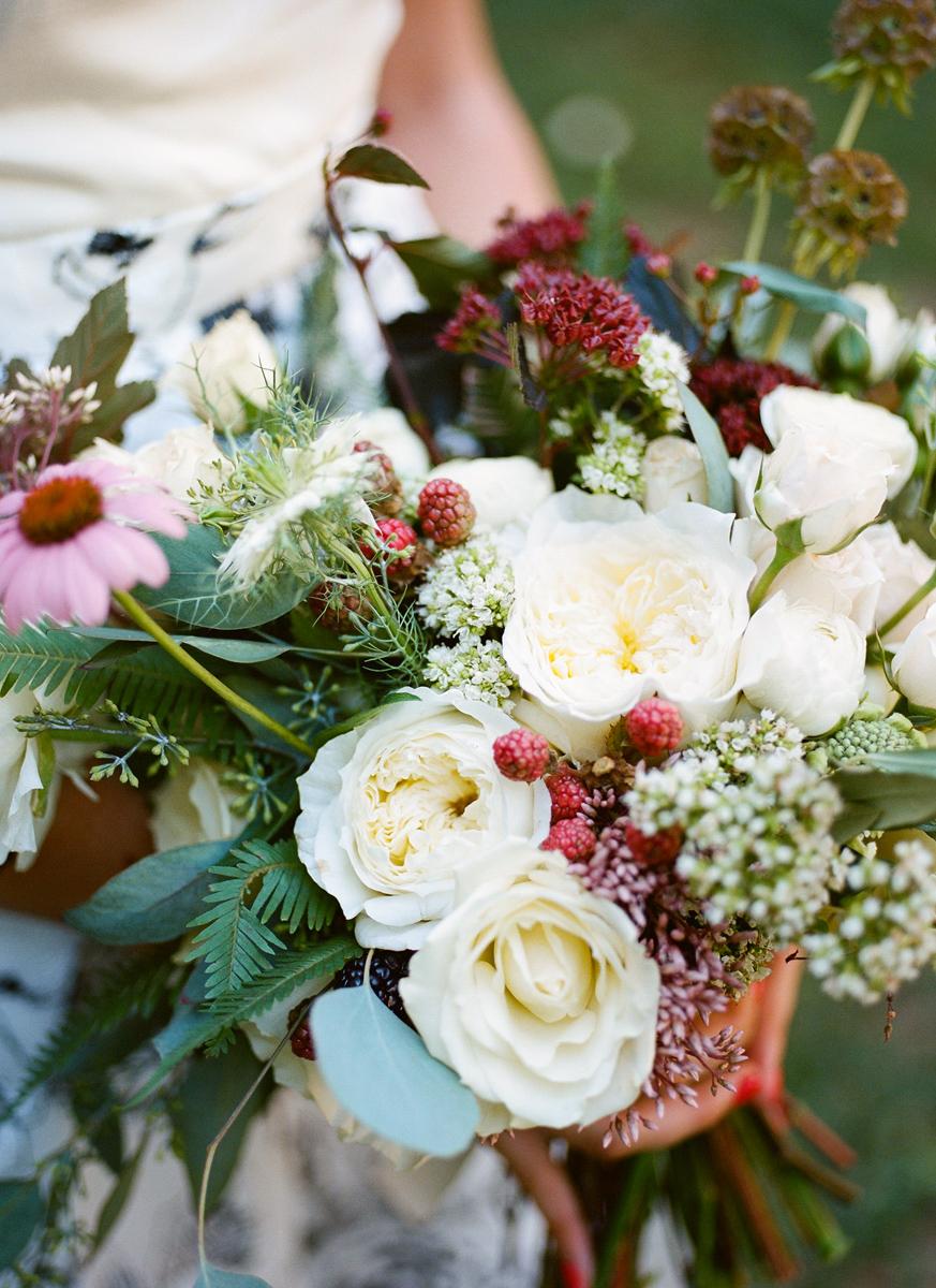 Sarah Jane wedding photographer | Minnesota wedding planner blog