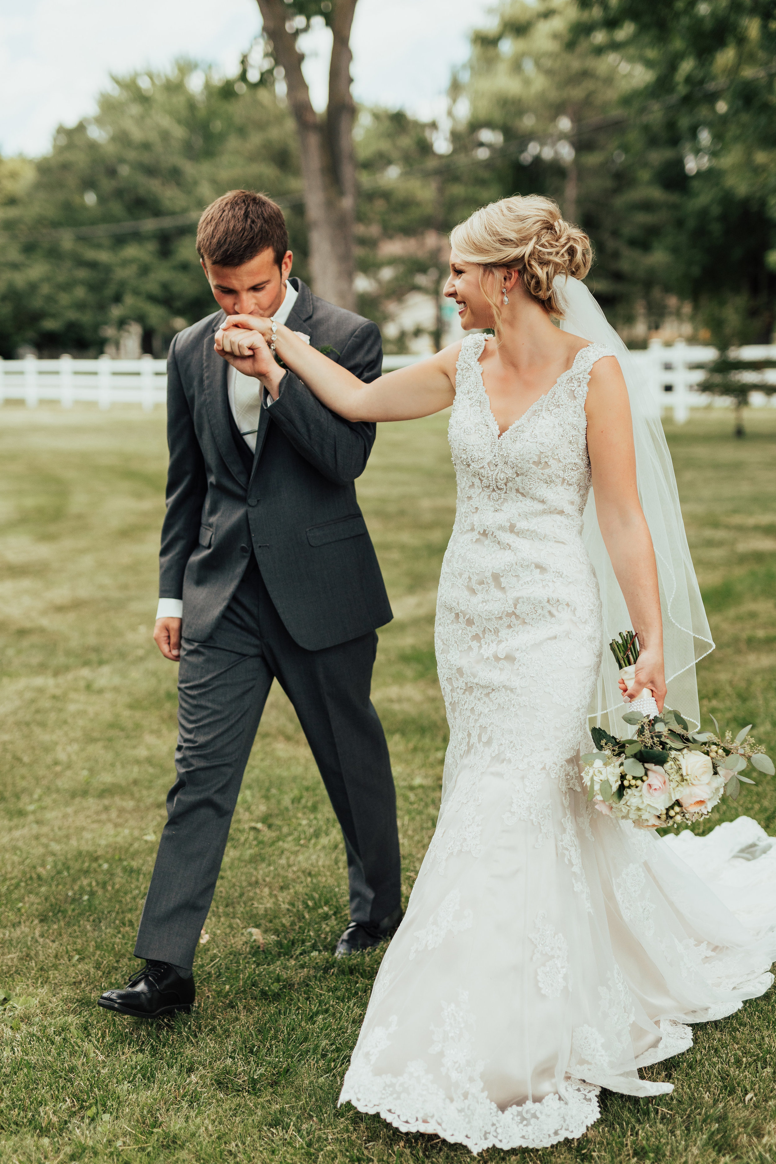 Janelle Elise | Megan + Corey | Furber Farm | Sixpence Events | A Vintage Touch Weddings64.jpg