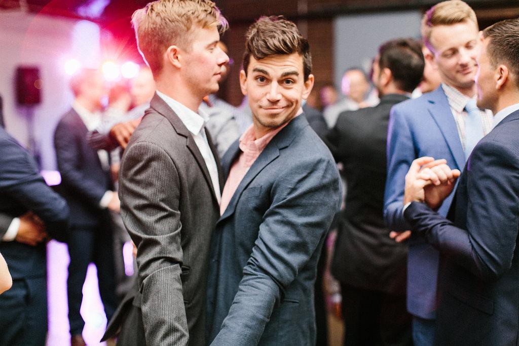Carly Milbrath Photography | Justin and Jacob | PAIKKA Minnesota Wedding Venue | Same sex wedding iwth two grooms67.JPG