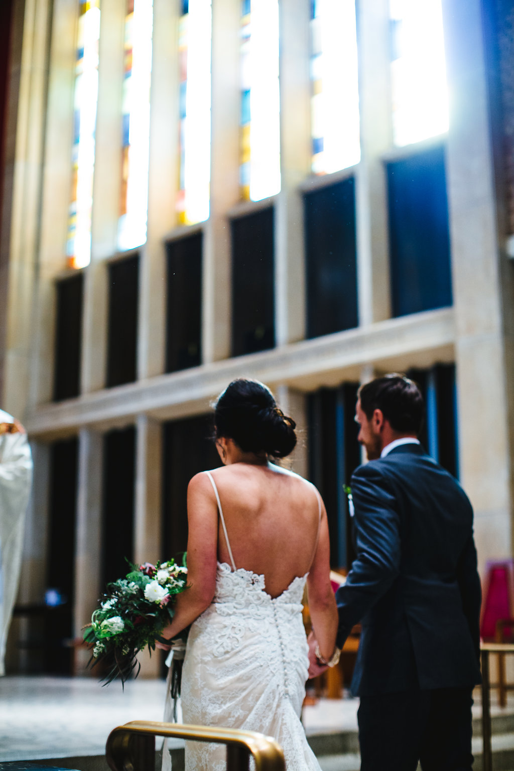 Aaron Rice Photography   Annunciation Ceremony   Day Block Wedding Reception   Sixpence Events and Planning Minnesota Wedding planner 28.jpg