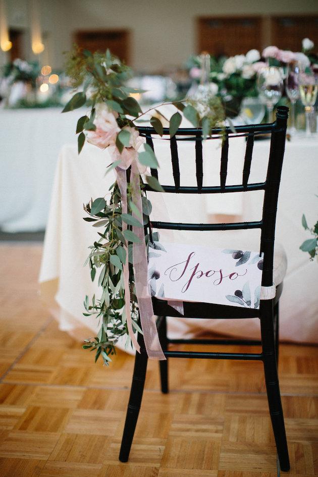 sposo chair sign | Nicole + Luke | Villa Bellezza | Kristina Lorraine Photo41.jpg