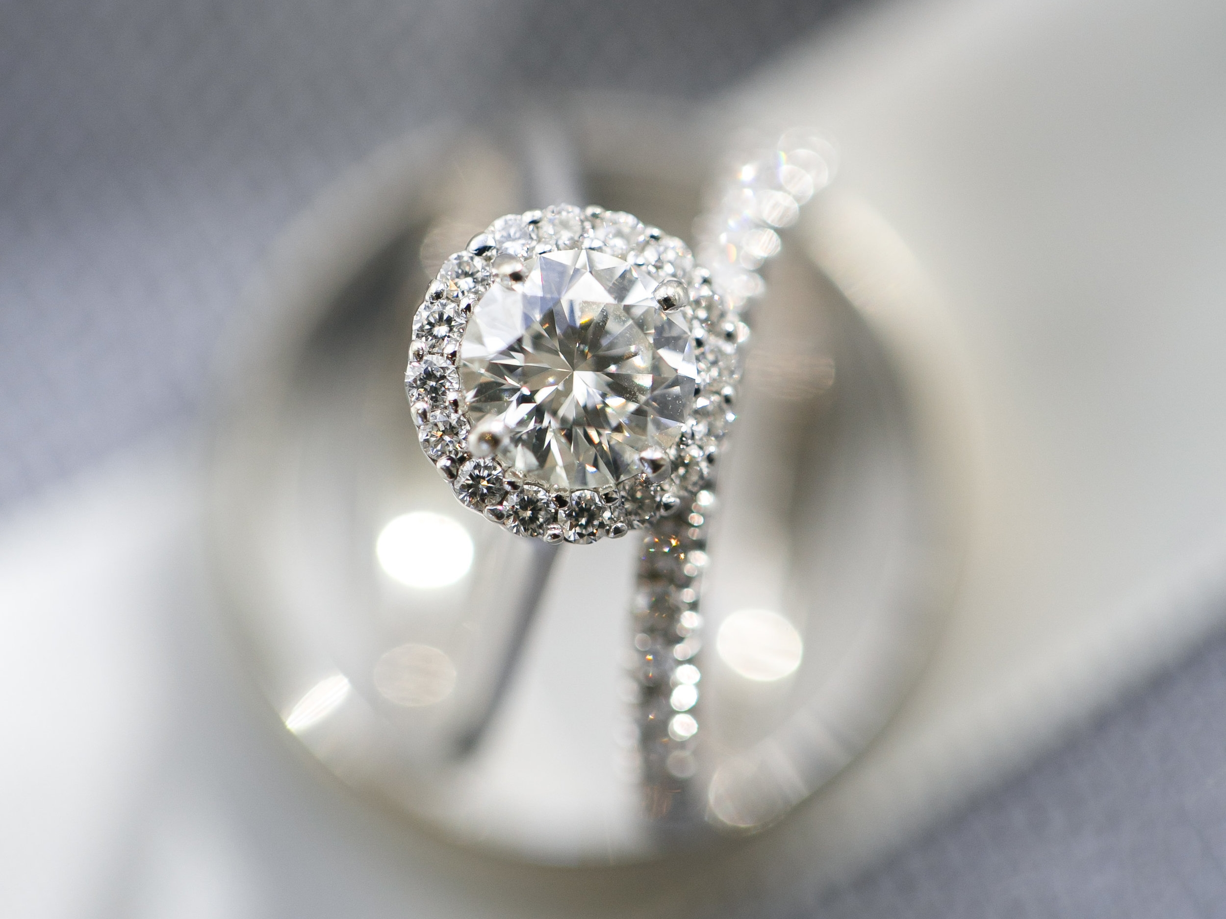 Brovado Wedding Photography | Machine Shop Minneapolis | Sixpence Events Day of Coordinating | detail shot of ring.jpg