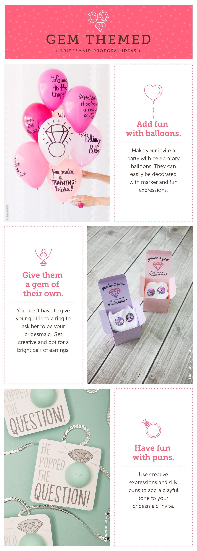 gem-themed bridesmaid-proposal.jpg