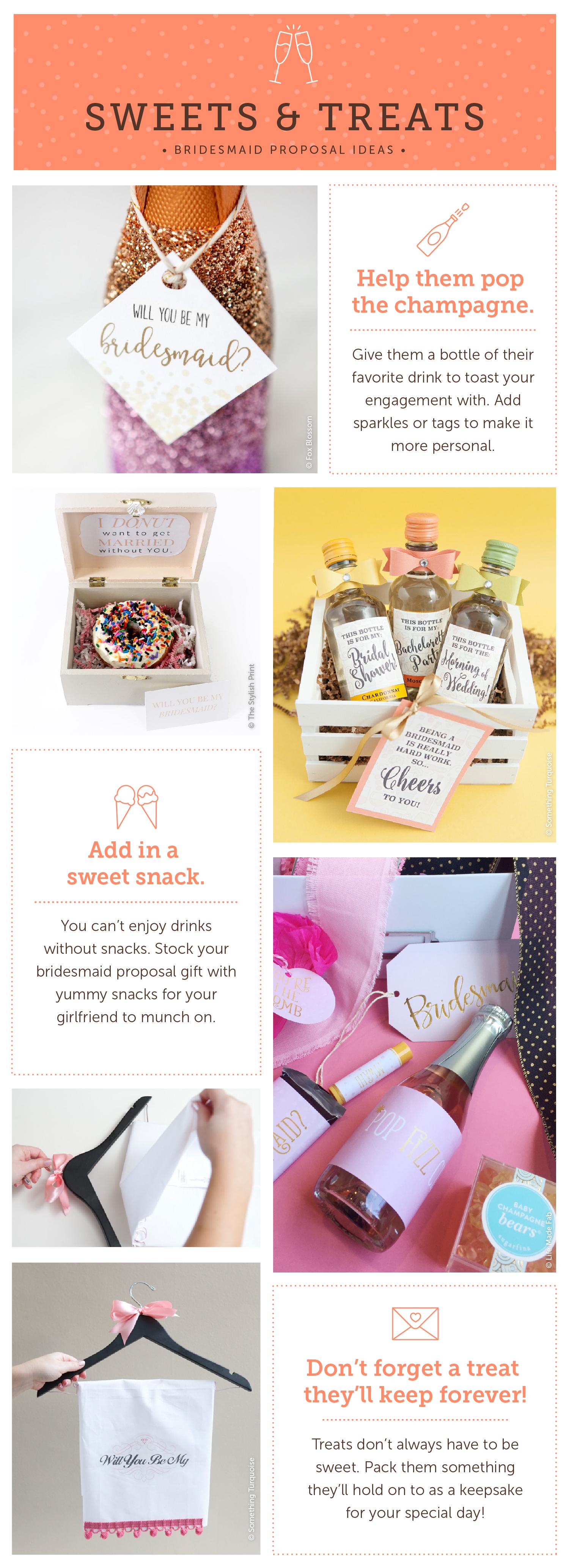 sweets-and-treats-bridesmaid-proposal-ideas.jpg