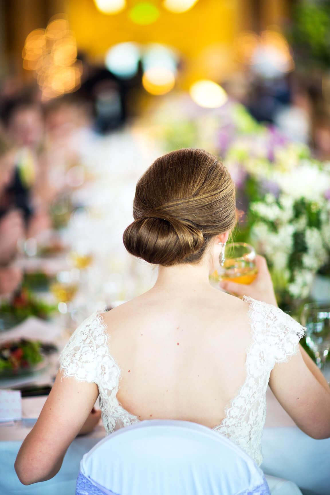 chignon with sleeves | Minnesota wedding photographer Studio KH wedding dress details | wedding blog | Sixpence Events 70 Ways to Photograph Your Wedding Dress.jpg