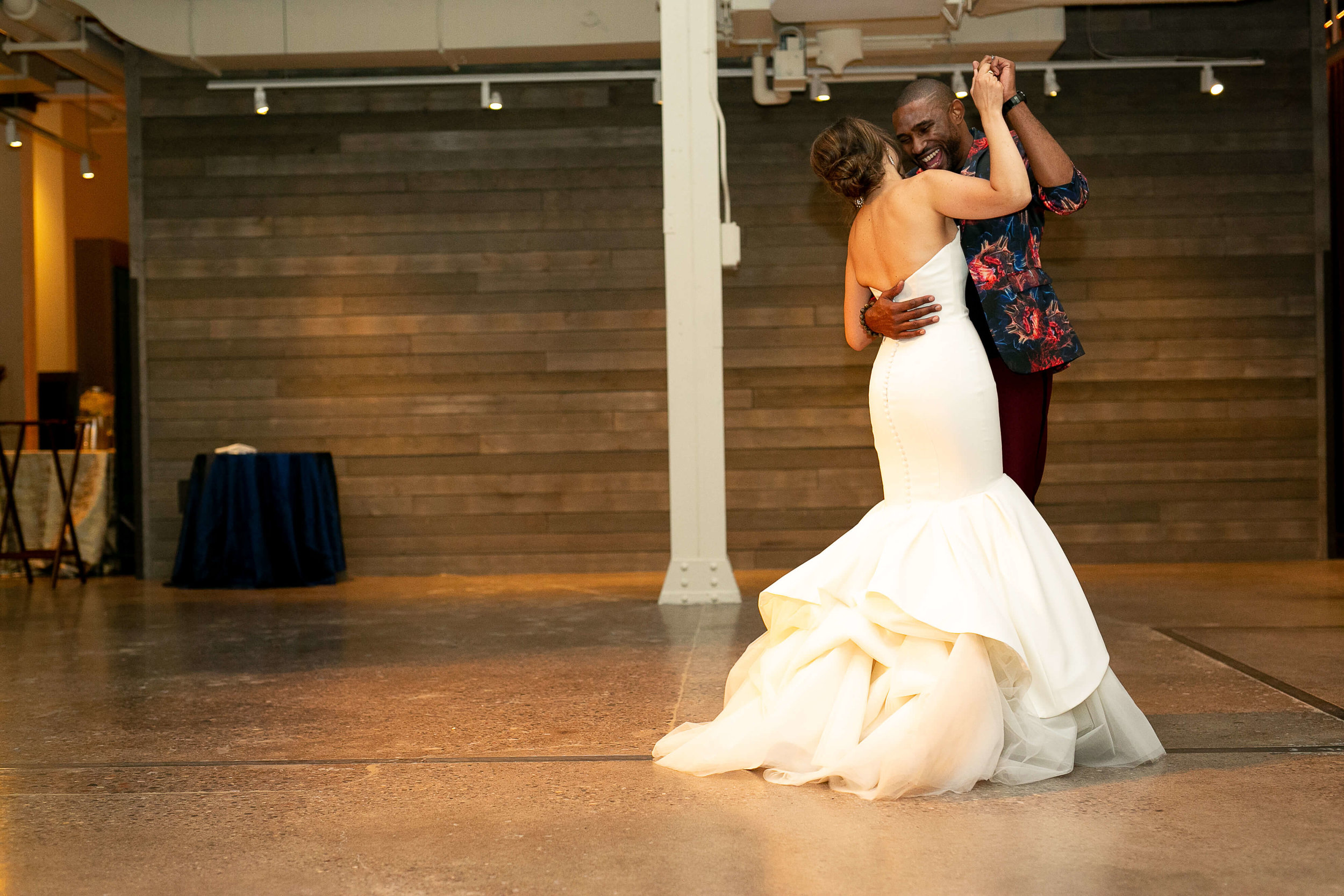 110Alice HQ Photography - Machine Shop Minneapolis - Sixpence Events and Planning wedding planner.JPG