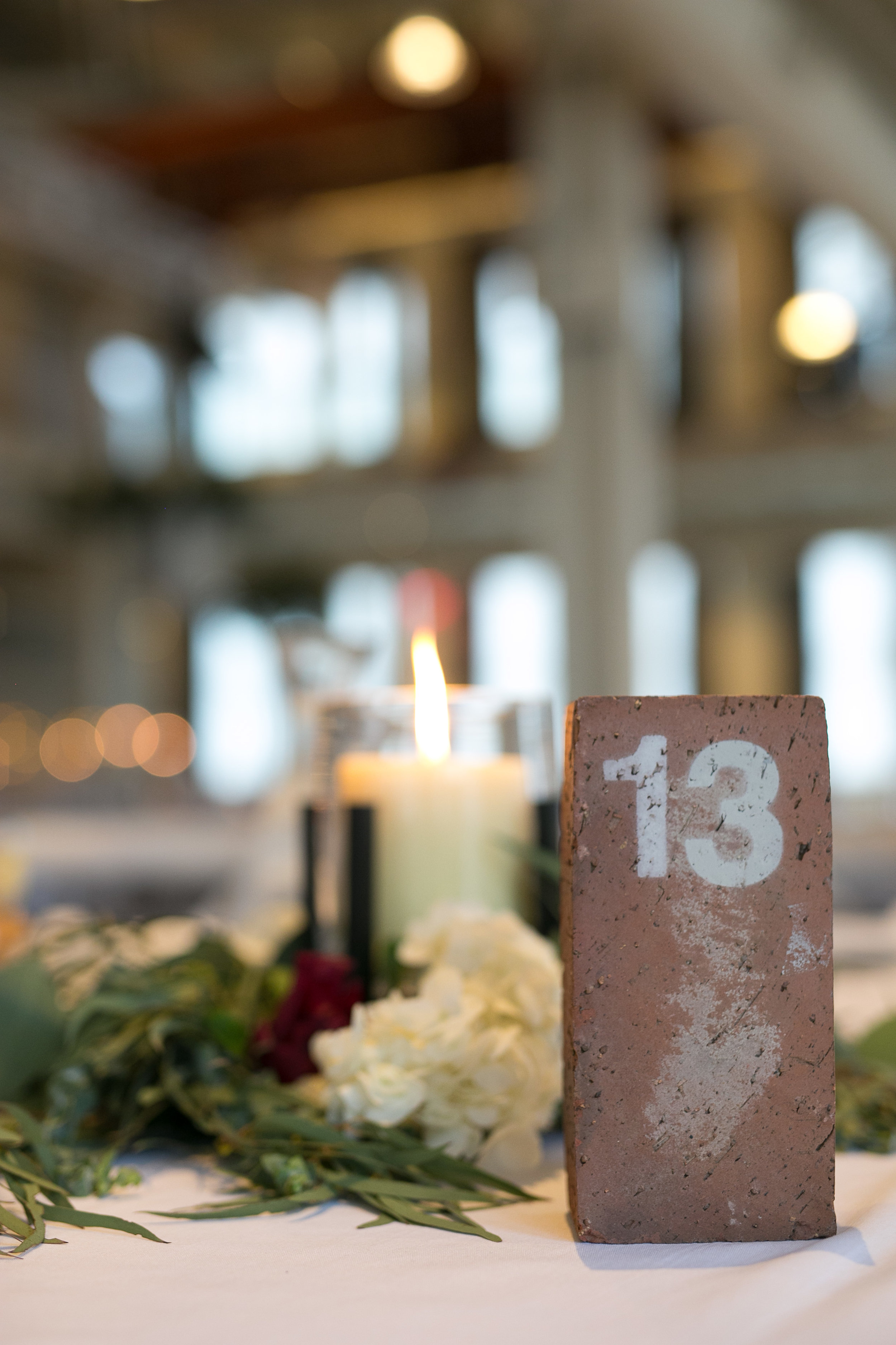 82Alice HQ Photography | Machine Shop Minneapolis | Sixpence Events and Planning wedding planner.JPG