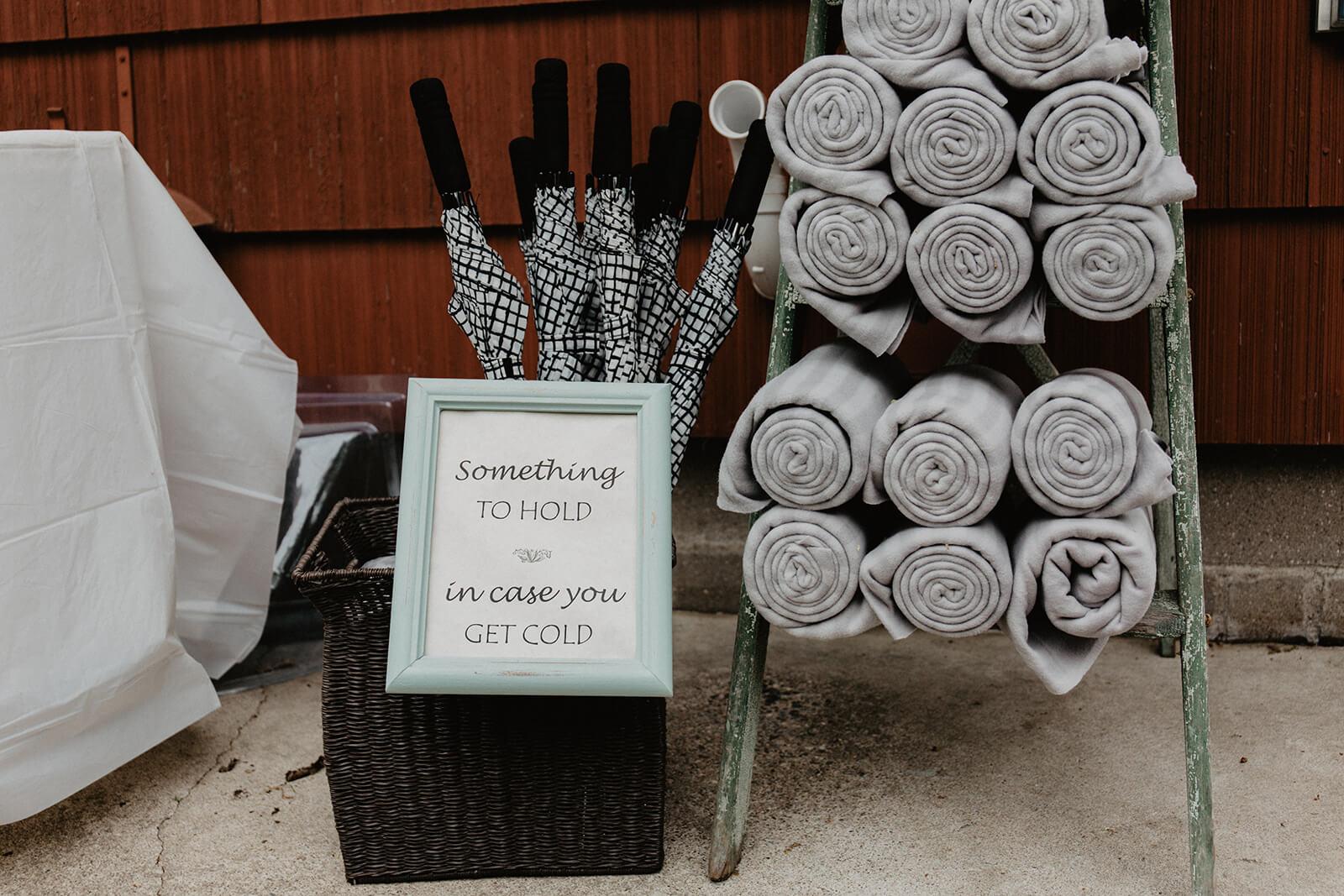 Alex + Lisi :: backyard Minnesota wedding :: Mads Lizotte photography :: Sixpence Events8.jpg