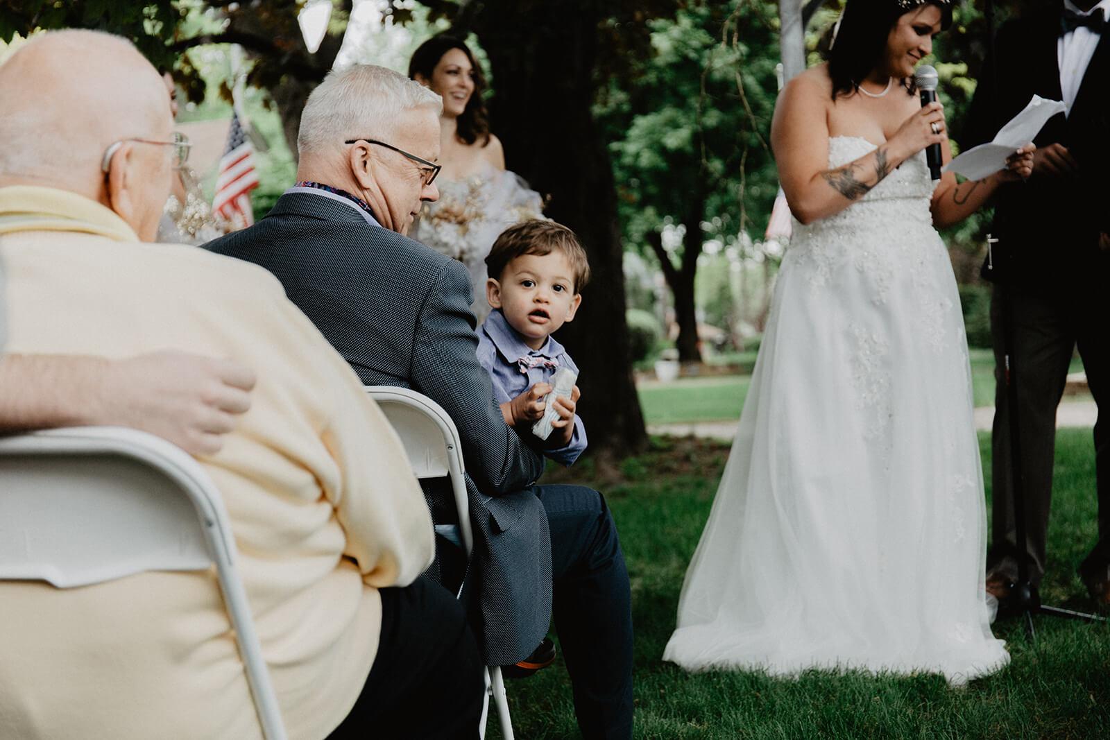 Alex + Lisi :: backyard Minnesota wedding :: Mads Lizotte photography :: Sixpence Events21.jpg