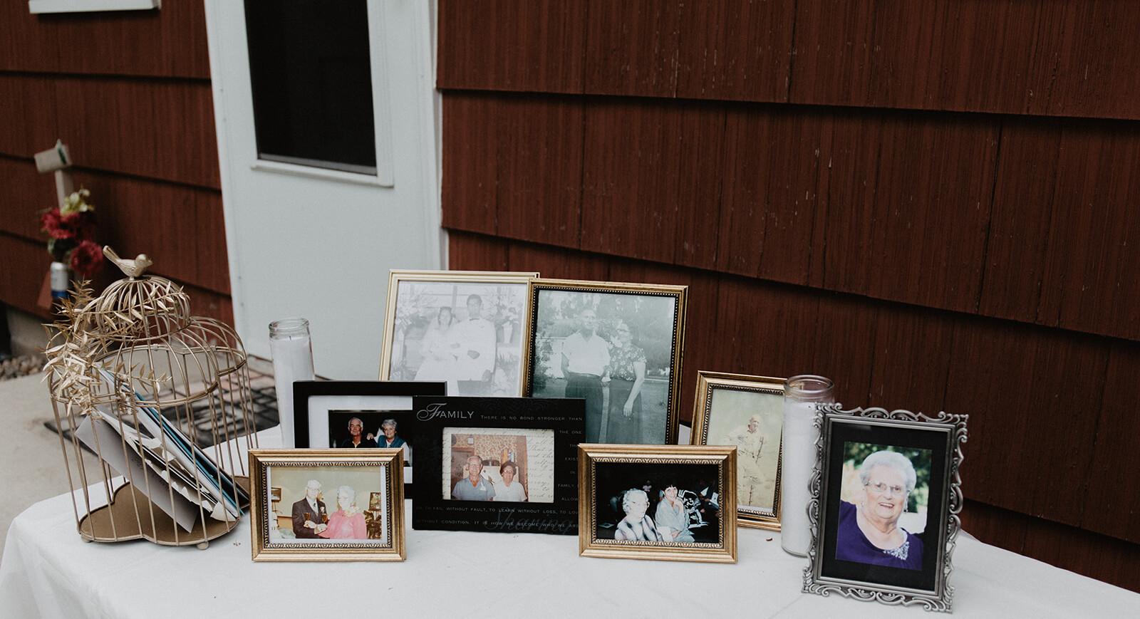 Alex + Lisi :: backyard Minnesota wedding :: Mads Lizotte photography :: Sixpence Events11.jpg