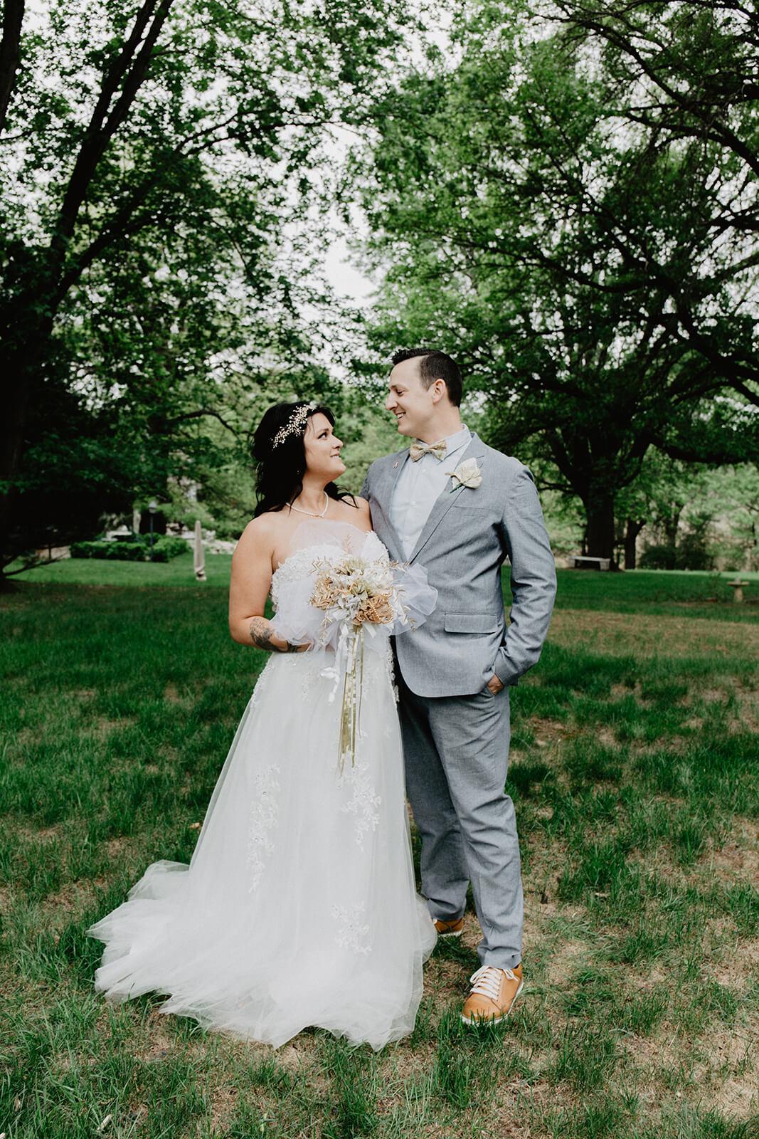 Alex + Lisi -- backyard Minnesota wedding -- Mads Lizotte photography -- Sixpence Events.jpg