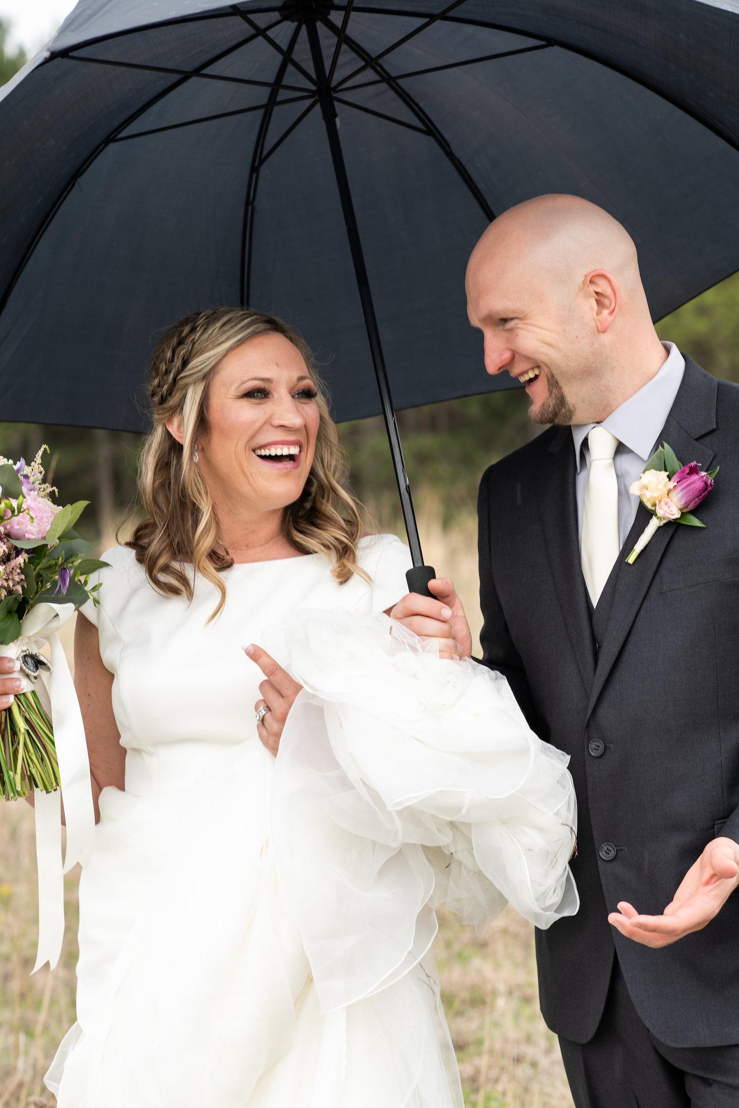 Sarah and Mark | Hope Glen Farm | Kelly Birch Photo | Sixpence Events & Planning wedding planning in Minnesota32.jpg