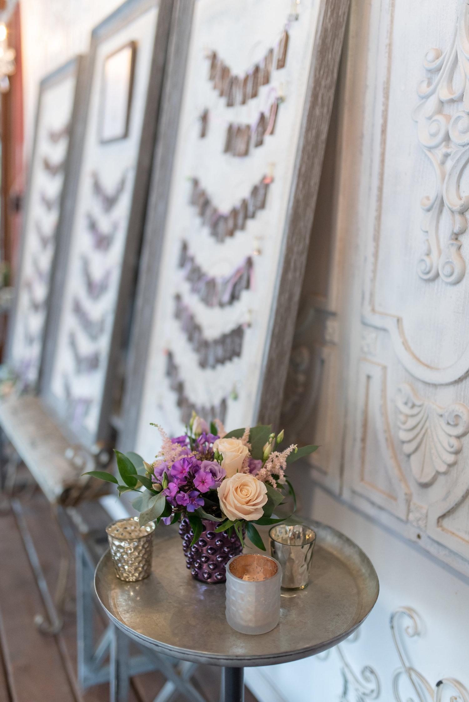 Sarah and Mark | Hope Glen Farm | Kelly Birch Photo | Sixpence Events & Planning wedding planning in Minnesota59.jpg