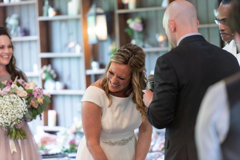 Sarah and Mark | Hope Glen Farm | Kelly Birch Photo | Sixpence Events & Planning wedding planning in Minnesota62.jpg