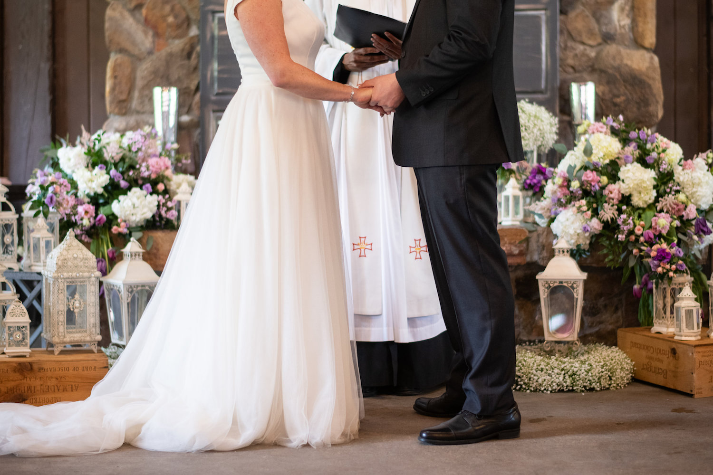 Sarah and Mark | Hope Glen Farm | Kelly Birch Photo | Sixpence Events & Planning wedding planning in Minnesota81.jpg