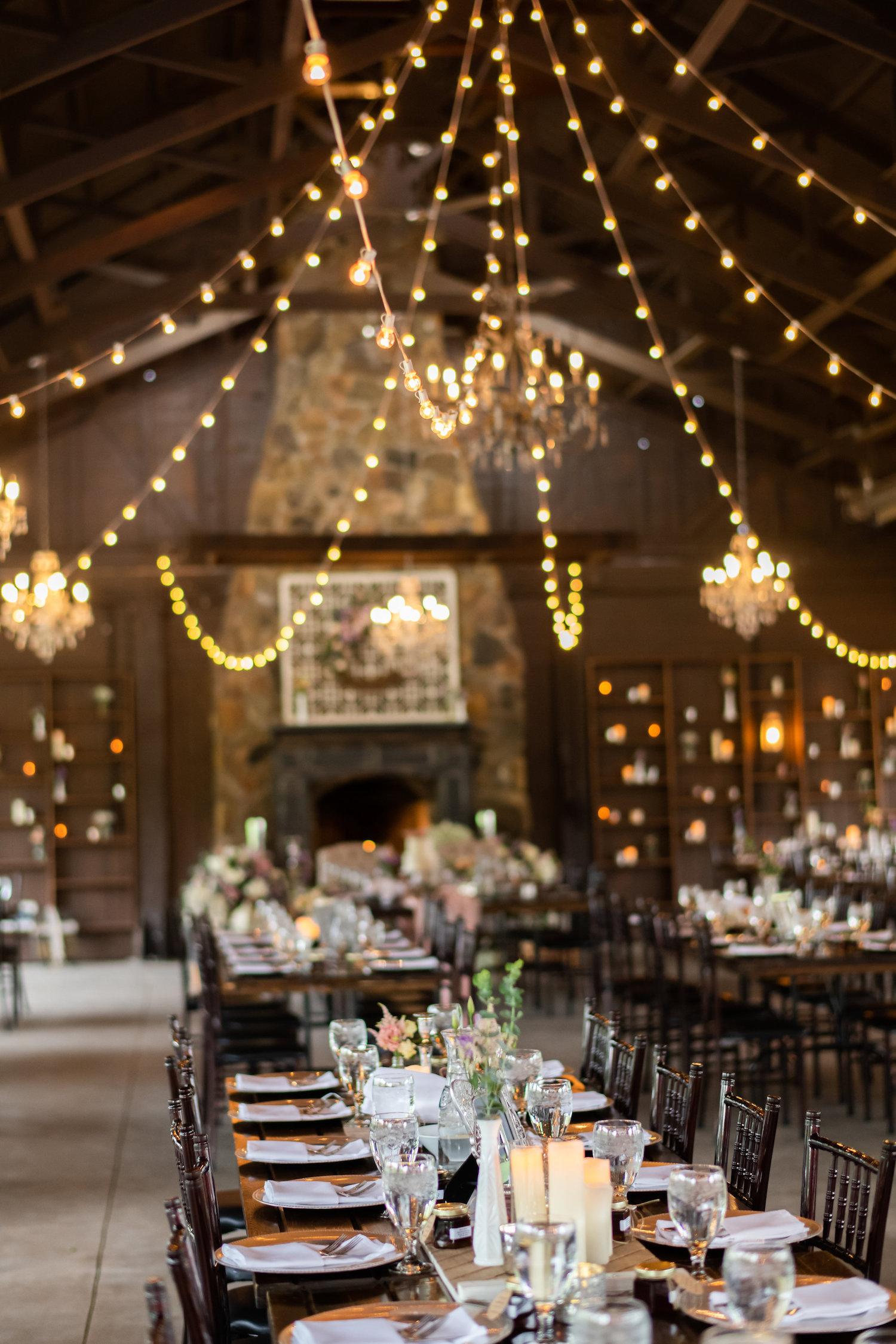 Sarah and Mark | Hope Glen Farm | Kelly Birch Photo | Sixpence Events & Planning wedding planning in Minnesota101.jpg